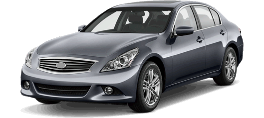 photo of luxury car for lease from car lease houston dealer LeasePRO